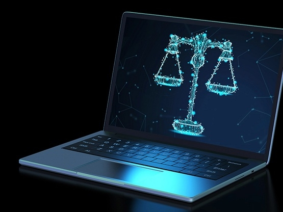 Online Courts_1&nbs