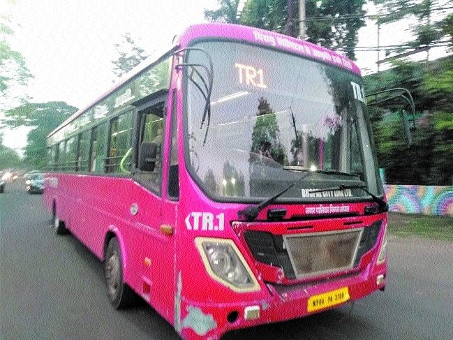 bus_1H x W: