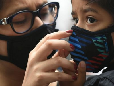Centre brings ordinance to tackle air pollution in Delhi-NCR