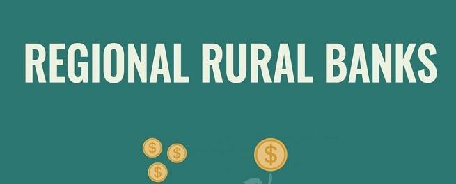 Regional rural banks_1&nb