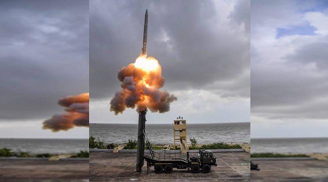 SMART torpedo system _1&n