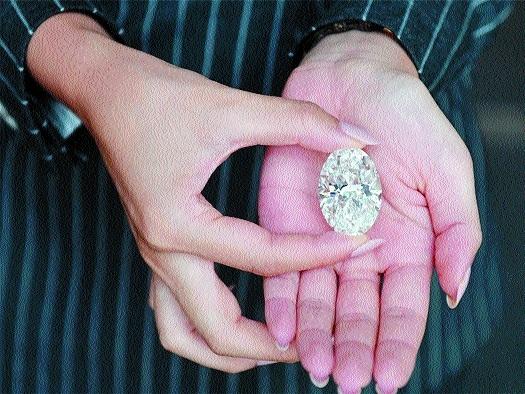 diamond_1H x