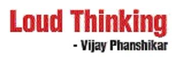 loud thinking_1&nbs