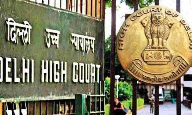 Delhi High Court_1&
