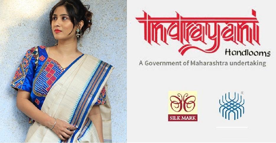 Indrayani Handlooms_1&nbs