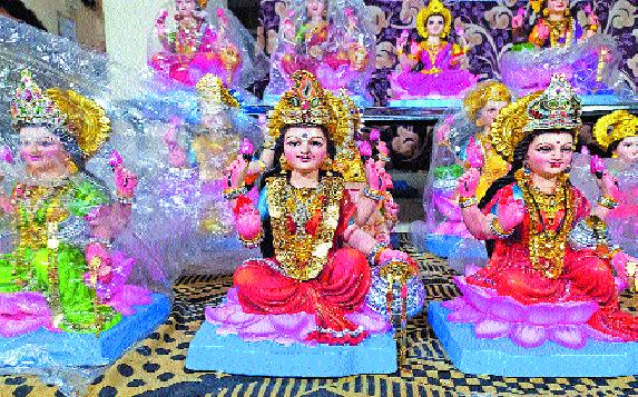 Laxmi Pujan_1