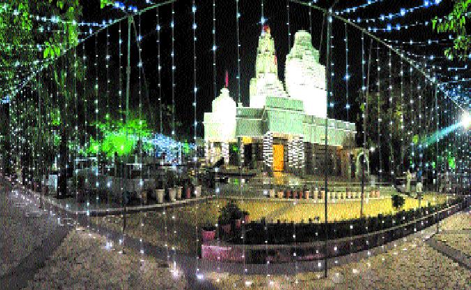 Diwali_1H x W