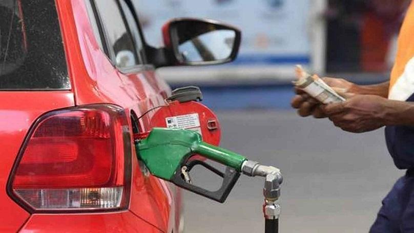 Diesel sales_1