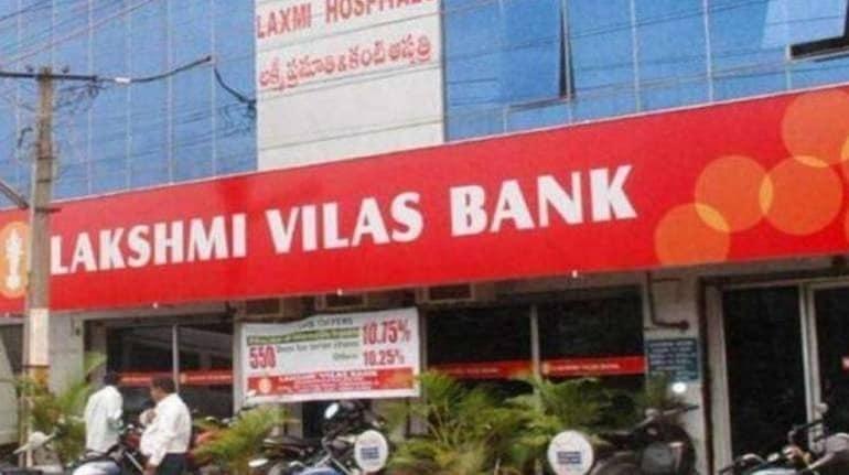Lakshmi Vilas Bank_1