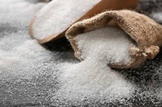 Sugar production_1&