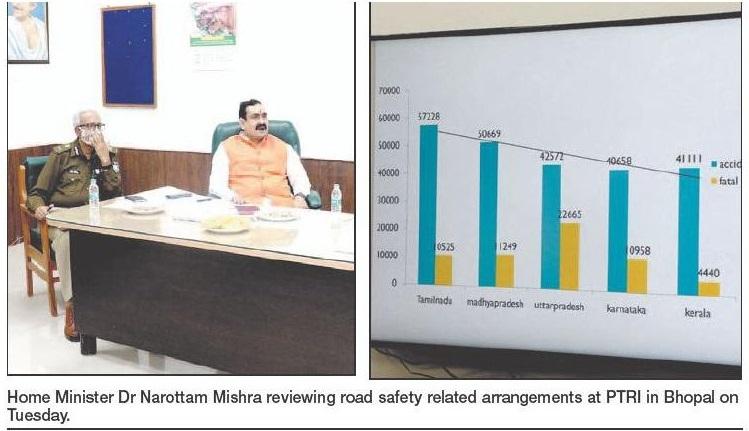 Dr Narottam Mishra_1