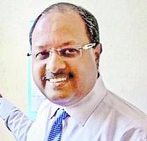 Sandeep Maity_1&nbs