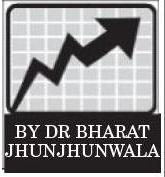 Bharat Jhunjhunwala_1&nbs