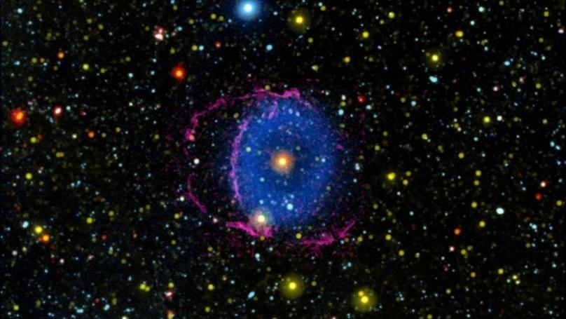 Nebula mystery_1&nb