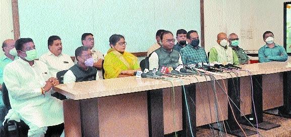 BJP warns_1H