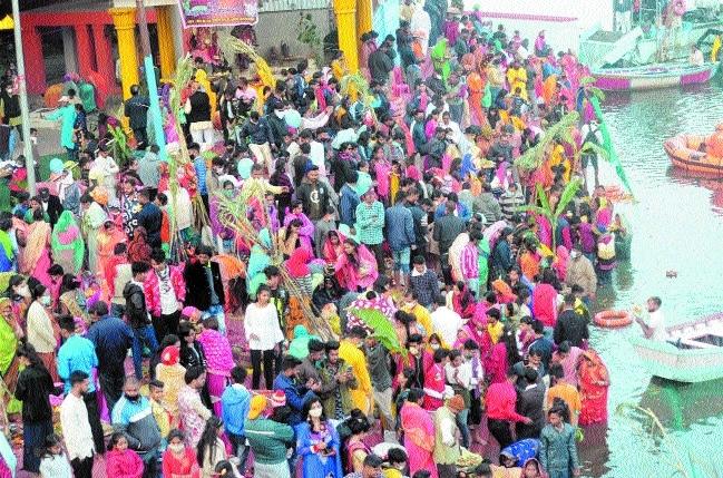 Chhath Puja_1