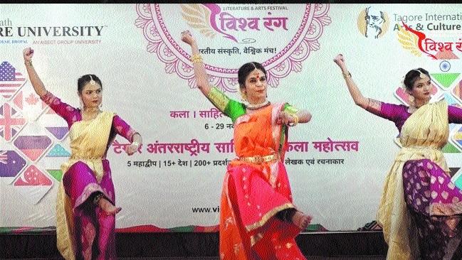 Cultural programmes _1&nb