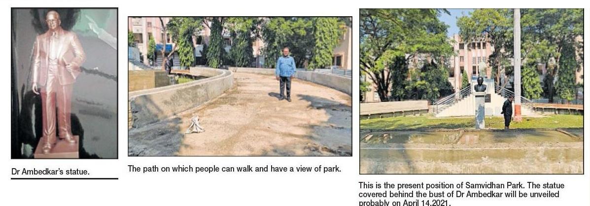 Samvidhan Park_1&nb