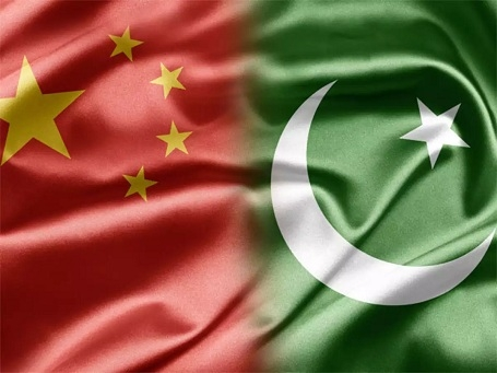 Chinese Colony Of Pak_1&n