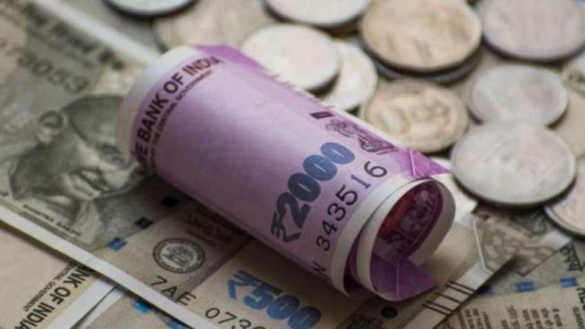 Microfinance industry_1&n