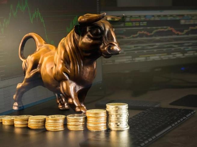 capital markets_1&n