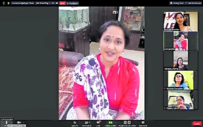 Nishigandha Wad_1&n