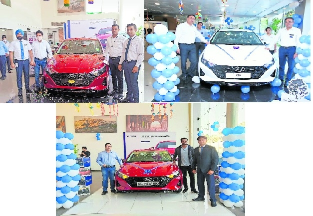 Hyundai launches_1 &
