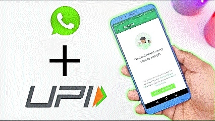 WhatsApp starts payment s