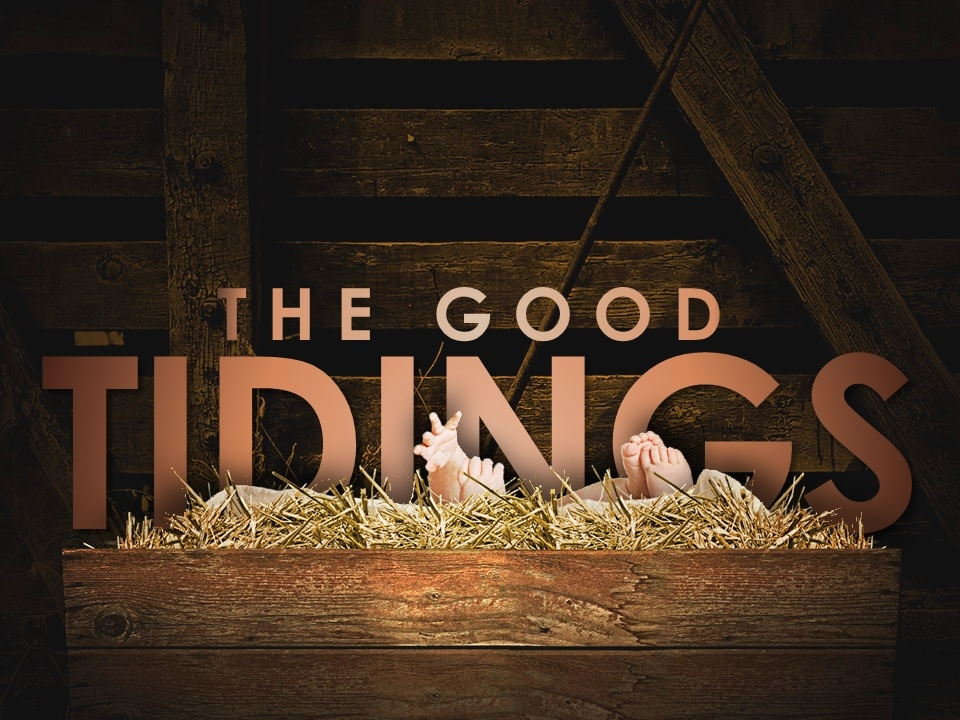 good tidings_1