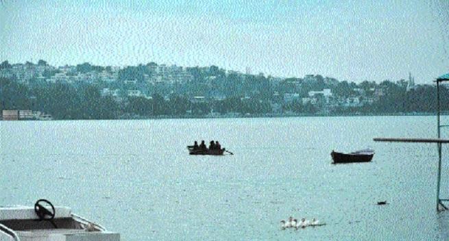 Upper Lake_1H