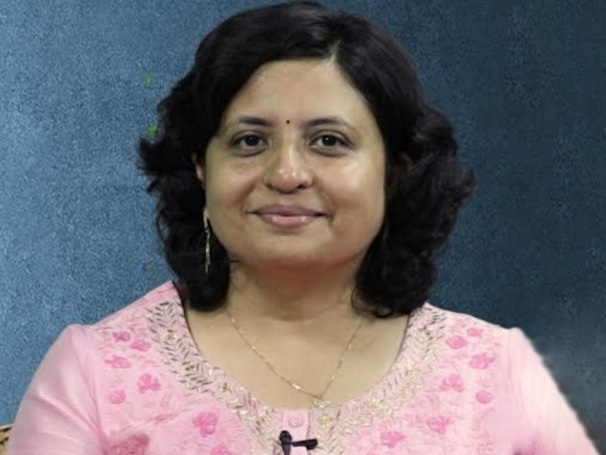 Dr Sheetal Amte_1&n