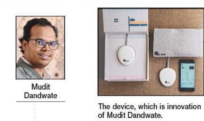 Mudit Dandwate_1&nb