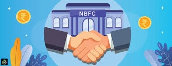 NBFCs _1H x W