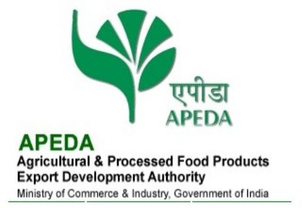 APEDA formulating strategy to promote export