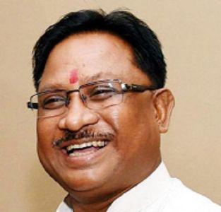Farmers being tormented by State Govt: BJP