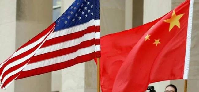 US imposes visa restricti