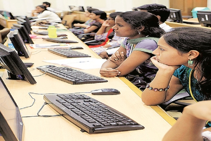 Online video classes Boon