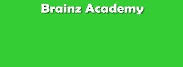 Brainz Academy_1&nb
