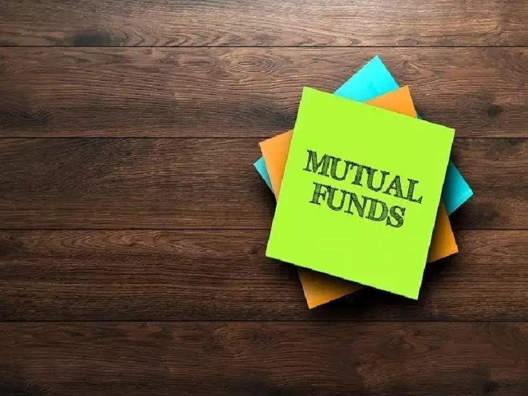 Mutual funds _1&nbs