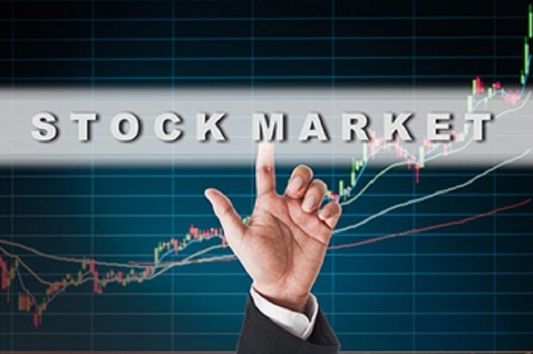 Seminar on stock market