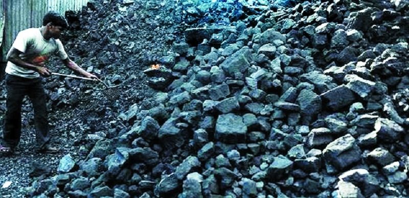 Coal India will exceed la