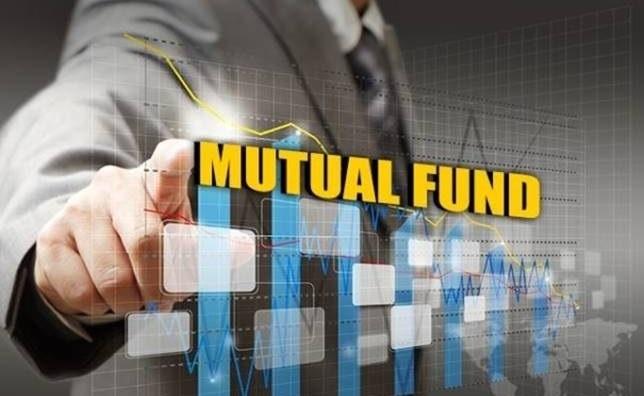 Mutual funds log Rs 1 poi