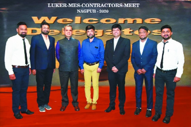 MES Builders Assn conduct