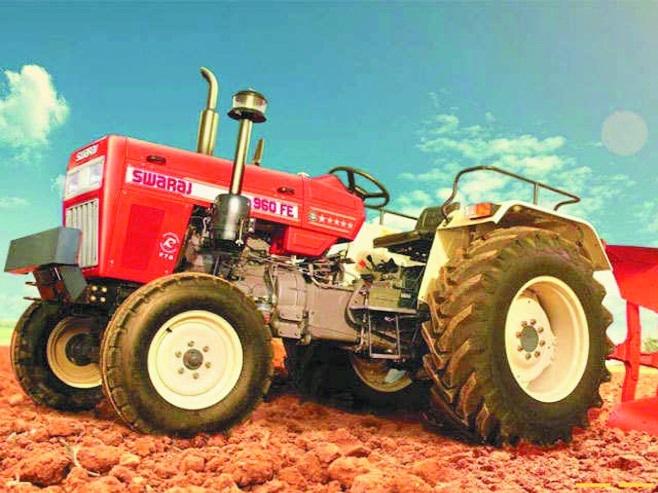 tractors _1H