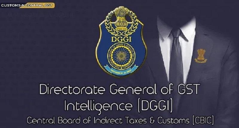 DGGI _1H x W: