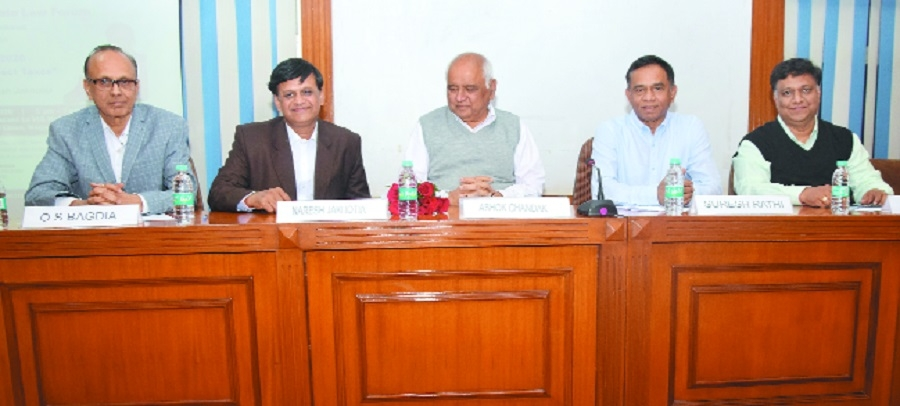 New TCS rule will increas