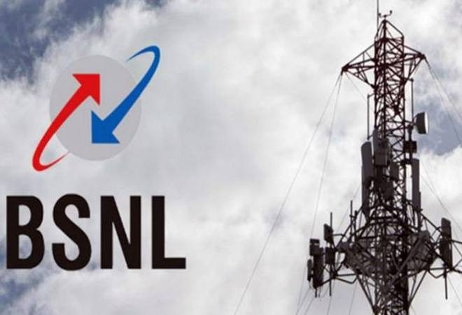 BSNL signs MoU with EESL