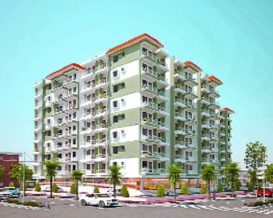 Rai Udyog opens bookings