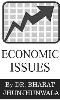 Economic Issue_1&nb