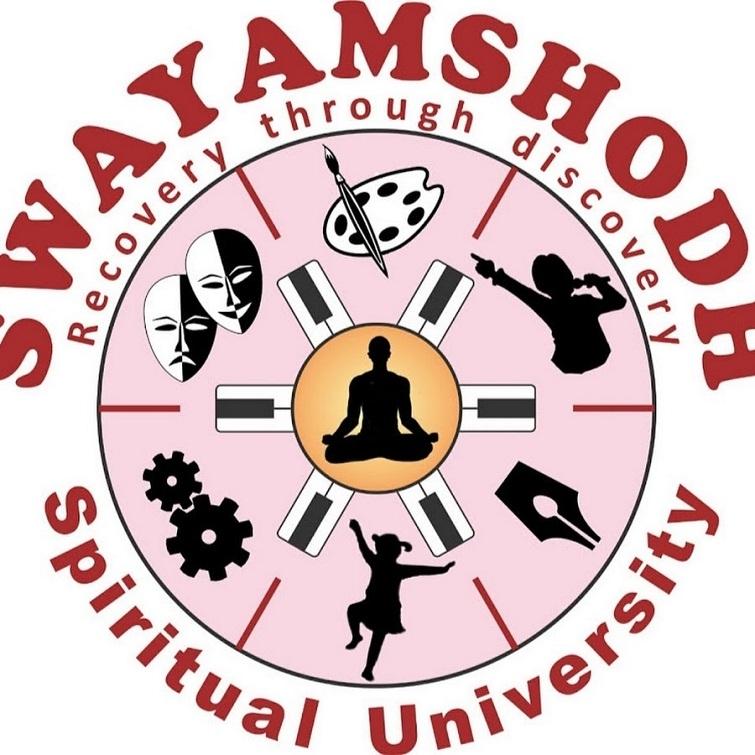 SwayamShodh Spiritual Uni